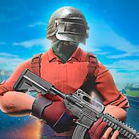 Boom Hero: Tactical Combat Game Mod Apk