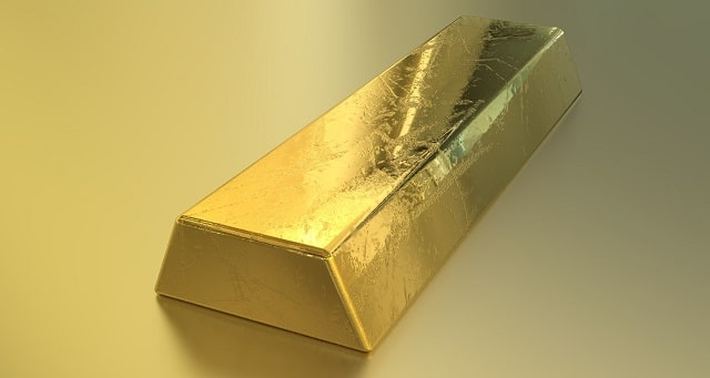 why buy gold key reasons invest in precious metals