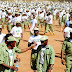 NYSC: Three corps members get service extension in Gombe