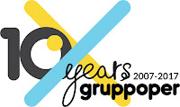 www.gruppoper.com