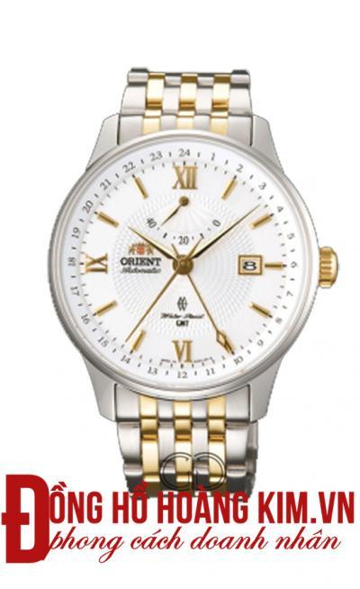 đồng hồ orient nam đẹp
