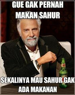 Foto lucu dan Gambar lucu DP BBM dan Meme Terbaru Jomblo Buka puasa seputar ramadhan Foto lucu dan Gambar lucu DP BBM dan Meme Terbaru Jomblo Buka puasa sambut ramadhan