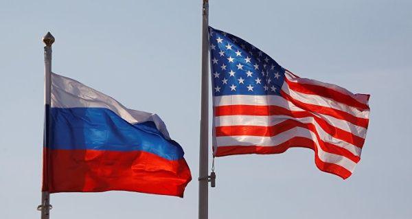 Rusia y EE.UU. mantienen conversaciones sobre Corea del Norte