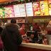 للمهتمين بمجال المطاعم : تشغيل 20 مستخدم للوجبات السريعة بالرباط