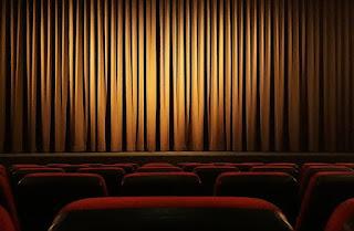 A História do Teatro