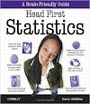 Head First Statistics by Dawn Griffiths [PDF] free download