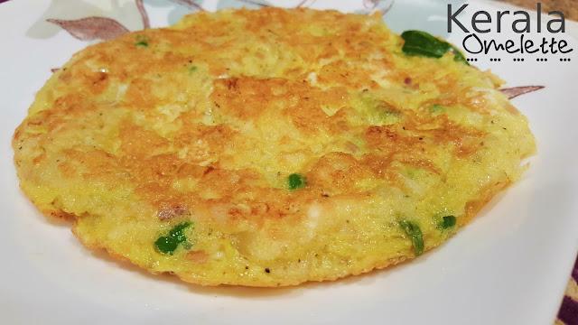 Kerala-style-omelette