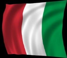سوق العقارات في إيطاليا،الإستثمار العقاري،العقارات،