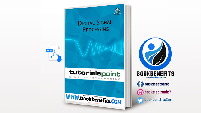 Digital Signal Processing Tutorial pdf