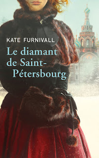 https://lacaverneauxlivresdelaety.blogspot.com/2020/02/le-diamant-de-saint-petersbourg-de-kate.html