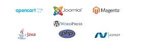 Pengembangan Web Berbasis Platform