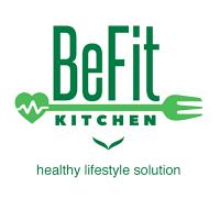 Lowongan Kerja BeFit Kitchen Yogyakarta Terbaru di Bulan Oktober 2016