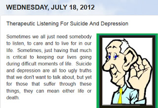 http://mindbodythoughts.blogspot.com/2012/07/therapeutic-listening-for-suicide-and.html