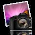 Bức ảnh có giá hơn 100,000usd và được coi là bức ảnh được xem nhiều nhất.