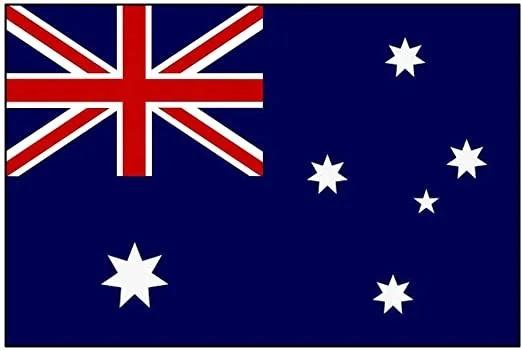 40K AUSTRALIA DATABASES GOOD FOR EVERYTHING
