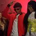 New VIDEO   Wizkid - Daddy Yo (featuring Efya)   Download