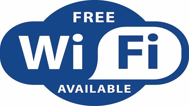 هل يزال استخدام شبكة الوايفاي (Wi Fi) العمومية أمرا خطيرا?