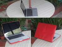 Macbook Pro MD101 Core i5