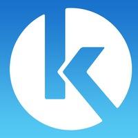 http://www.ipa4fun.net/2017/04/kkgamer-store-apk-v132-latest-free.html