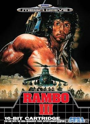 xem-phim-chien-binh-rambo-3