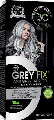 grey fix απατη