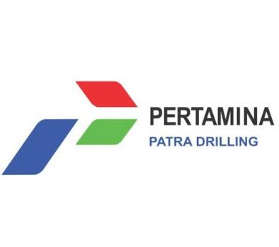 Info Lowongan Pekerjaan PT Pertamina PDC