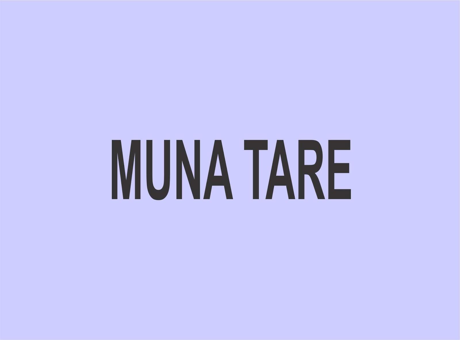 MUNA TARE complete | Dandalin Hausa Novels - Gidan Novels | Hausa Novels