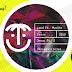 Lead presenta tema «Jesús Pt. 2» feat. Musiko