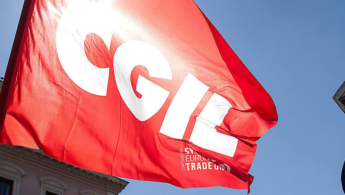 Protocollo Cgil contro la violenza sulle donne a lavoro