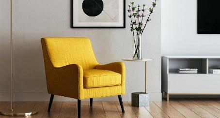 Furniture UMKM