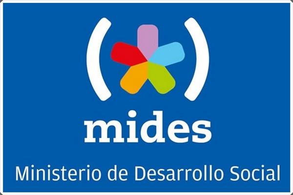 MIDES