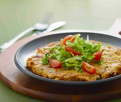 Saba Mackarel Flakes, ayam brand, resepi dari Saba Mackarel Flakes, saba, maksud saba, saba panggang, masakan dari ayam brand