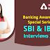 SBI और IBPS इंटरव्यू 2021 के लिए बैंकिंग अवेयरनेस स्पेशल सीरीज़ - भारतीय रिज़र्व बैंक ने डिजिटल भुगतान के लिए बनाए नियम (RBI set rules on Digital Payments)