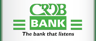 job opportunity at CRDB Bank - Change Management Specialist
