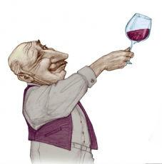 VINO-On-Vista-cata-de-vino-consumo-óptimo