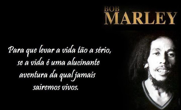Frases Bob Marley Tumblr: Pin Frases De Wiz Khalifa En Espa Ol Kootation Com
