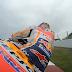 Marc Tercepat FP1 GP Catalunya 2019