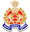 UP Police Recruitment 2021 | New (65,000) Upcoming UP Police Bharti Vacancies