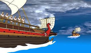 http://www.sicilyincoming.com/animazione-battaglia-egadi.html