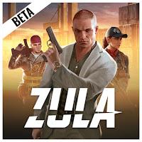 تحميل لعبة Zula Mobile مهكرة مجانا للاندرويد (آخر اصدار)