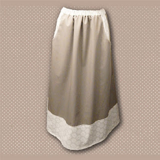 http://modestanytime.com/shop/tan-border-print-pocket-skirt