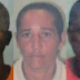 Três pessoas morrem eletrocutadas em Feira de Santana; vítimas tentavam trocar bandeira em terreiro de candomblé