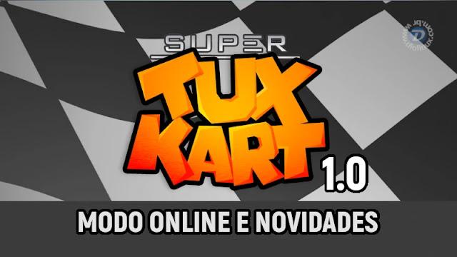 supertuxkart-tux-mario-kart-jogo-corrida-linux-gratuiro-opensource-software-livre