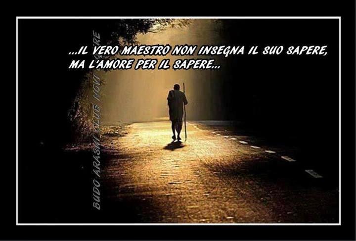italiaanse spreuken over liefde Echte Liefde Overwint Alles Italiaans   ARCHIDEV italiaanse spreuken over liefde