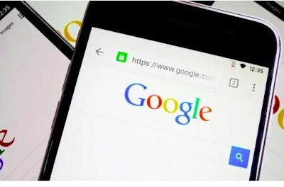5 aplikasi alternatif Googel Chrome terbaik di tahun 2021