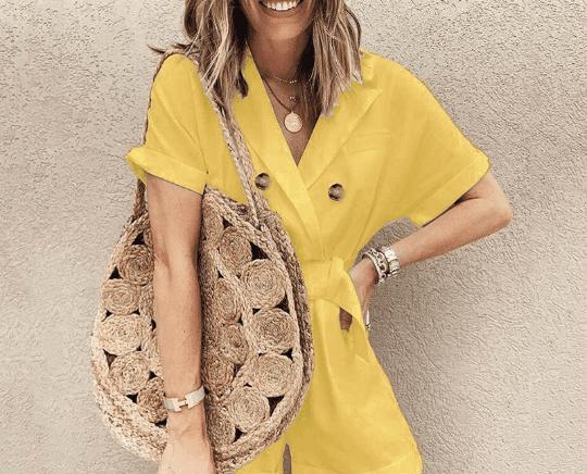 Women-clothes-2019