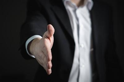 مطلوب لشغل وظيفة مسؤول أو مسئولة مبيعات داخلية القاهرة براتب 4000 جنيه زائد التأمينات الاجتماعية والصحية والأوفر تايم