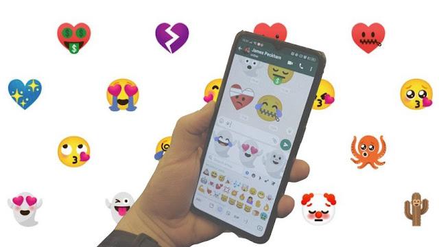 bagaimana-membuat-memoji-stickers-sendiri-dari-ponsel-anda