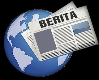Arsip Berita AR News Bulan Februari Tahun 2013