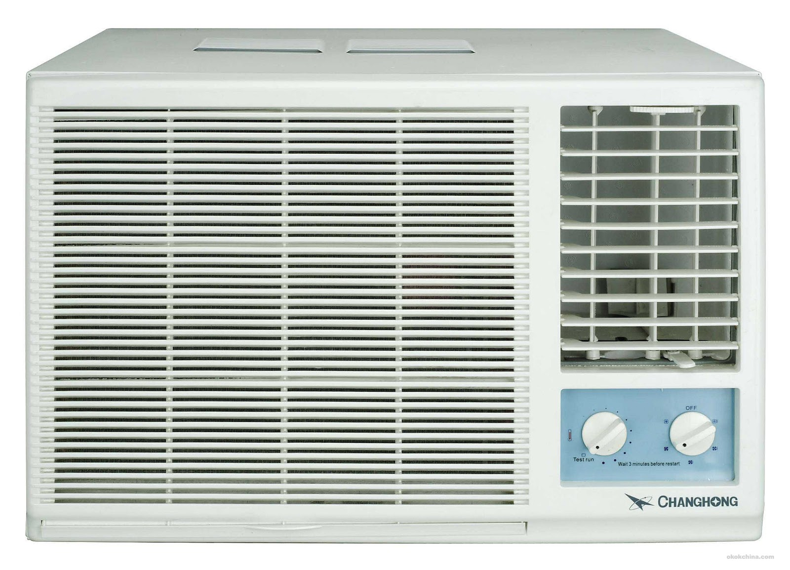 Air Conditioner Window Unit: All Types Of Electrical And Electronic Appliances, Kitchen